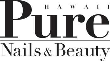 Pure Nails & Beauty Hawaii  |  808-955-1121