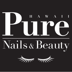 Pure Nails & Beauty