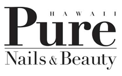 Pure Nails &Beauty
